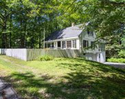 16 Lakeview Drive, Wolfeboro image