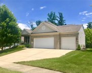 13133 Cresswell  Place, Fishers image