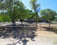 6208 Pinewood, Lake Isabella image