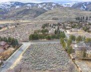 00728218 Longview Way, Carson City image