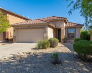 3954 W Glacier Court, Anthem image