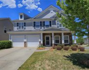 127  Colville Road, Mooresville image