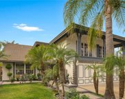 5202 Rolling Hills Drive, Anaheim Hills image