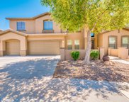 2291 E Coconino Drive, Chandler image
