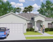 12700 136th Street, Largo image