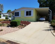 18218 Paradise Mountain Road Unit #Space 120, Valley Center image