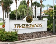 5255 S Atlantic Avenue Unit 401, New Smyrna Beach image