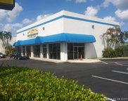 4400 N Dixie Hwy, Oakland Park image