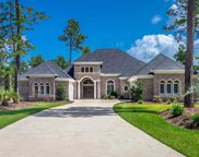 5028 Hagood Lane (Lake front), Myrtle Beach image