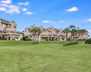 8144 RESIDENCE COURT Unit 102, Fernandina Beach image