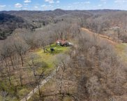 6120 Lickton Pike, Goodlettsville image