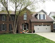 3769 Broadmoor Drive, Lexington image