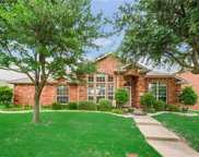 1217 Blue Brook Drive, Rockwall image