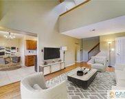 123H Beverly Hill Terrace, Woodbridge Proper NJ 07095, 1225 - Woodbridge Proper image