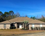 255 Shay Trl, Cantonment image