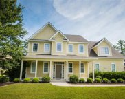 1030 Johnston Dr, Myrtle Beach image