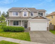 1202 147th Place SW, Lynnwood image