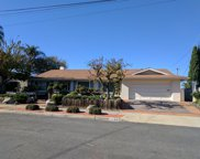 6450 Gem Lake Ave., San Carlos image