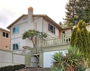 5447 31st Ave  SW, Seattle image