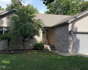 6065 Poplar Ave, Sterling Heights image