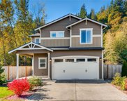 17614 146th Ave E, Orting image