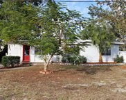 10701 59th Avenue, Seminole image