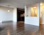 23918 12th Place S Unit 104, Des Moines image
