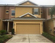 1936 Compass Flower Way, Ocoee image