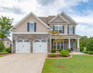 420 Meadowland Circle, Maple Hill image