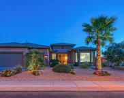 20649 N Enchantment Drive, Surprise image