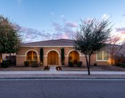 21215 E Misty Lane, Queen Creek image
