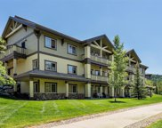 3330 Columbine Drive Unit 1004, Steamboat Springs image