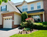 43571 DUNHILL CUP SQUARE, Ashburn image