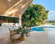 13669 Rivoli Drive, Palm Beach Gardens image