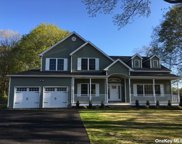 Lot 21 Ansonia, Patchogue image