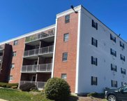 65 Webster St Unit 104, Weymouth image
