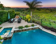 5756 Brittany Forrest Ln, Carmel Valley image