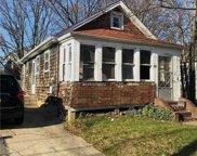 75 Holland  Avenue, Elmont image