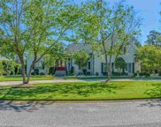 3100 Lahinch Dr., Myrtle Beach image