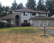 9411 166th Street Ct E, Puyallup image