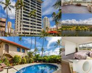 2465 Ala Wai Boulevard Unit 1004, Honolulu image