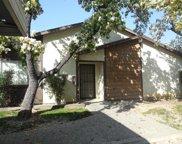 4755 N Cedar Unit 101, Fresno image