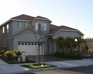 1570 Golden Gate Ave., Chula Vista image