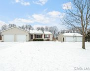 11250 Lindy Drive, Rockford image