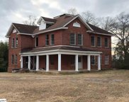 134 Tanglewood Drive, Greenville image