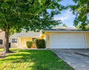 4817  Hinchman Way, Sacramento image