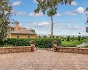 7004 GAINES CT, Jacksonville image