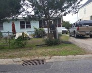 4714 Seaview st, North Myrtle Beach image