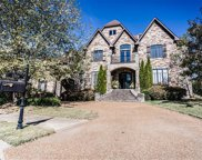 1004 Pintail Pl, Hendersonville image