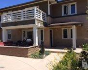 11133     Snapdragon Street   105 Unit 105, Ventura image